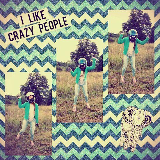 Summer2014 Crazy Moments Party Harlem Shake