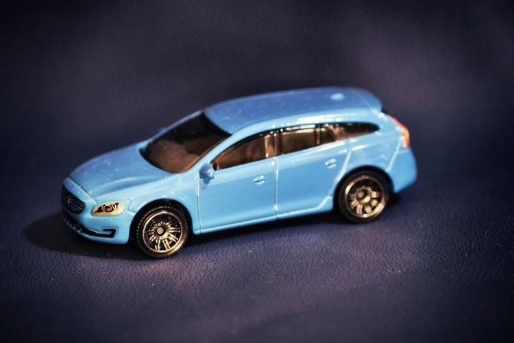 Blue Blue Car Bmw BMW 1M Sports Coupe Bmw M1 Bmw Motorcycle Car Close Up Miniature Miniature Car No People Toys