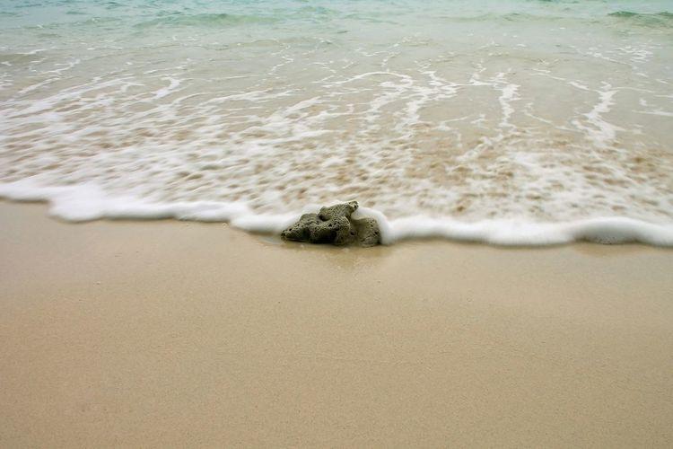Hi! Beach