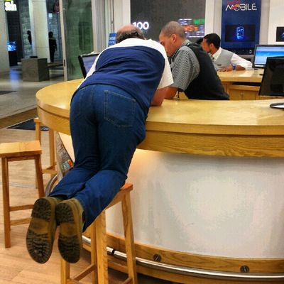 Lmj Local Cellc Tygervalleycentre funny