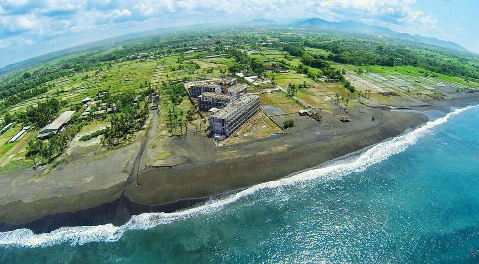 Bali Bali, Indones Klungkung Nusapenida Panorama Gopro Jivvatamansari Dronephotography Relaxing Taking Photos