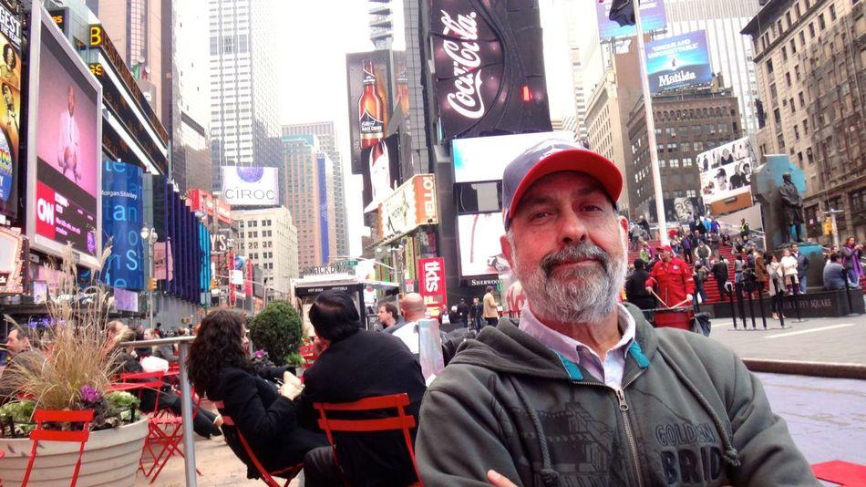 NEW YORK USA EyeEm Best Shots EyeEm Gallery EyeEmBestPics New York Newyorkcity Street Street Photography Streetphoto_color Streetphotography Travel Traveling Trip USA Winter Wintertime