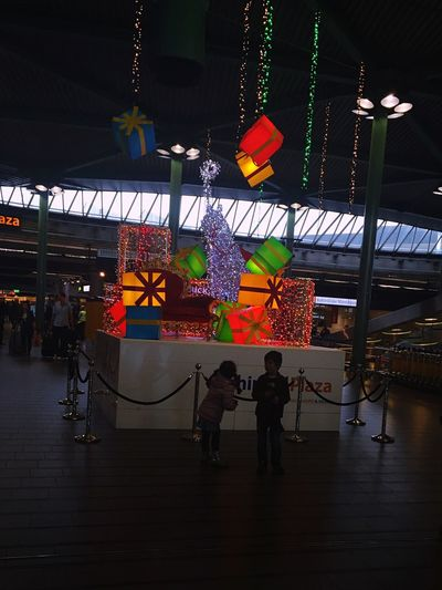 Amsterdam Airport Amsterdam Schiphol Airport Schiphol Schipholairport