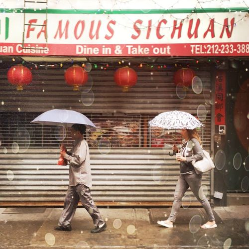 Famous Sichuan EyeEm Best Shots Streetphotography Street Photography Wearegrryo This Week On Eyeem Everybodystreet Candid New York City The Street Photographer - 2016 EyeEm Awards The Portraitist - The 2016 EyeEm Awards NYC