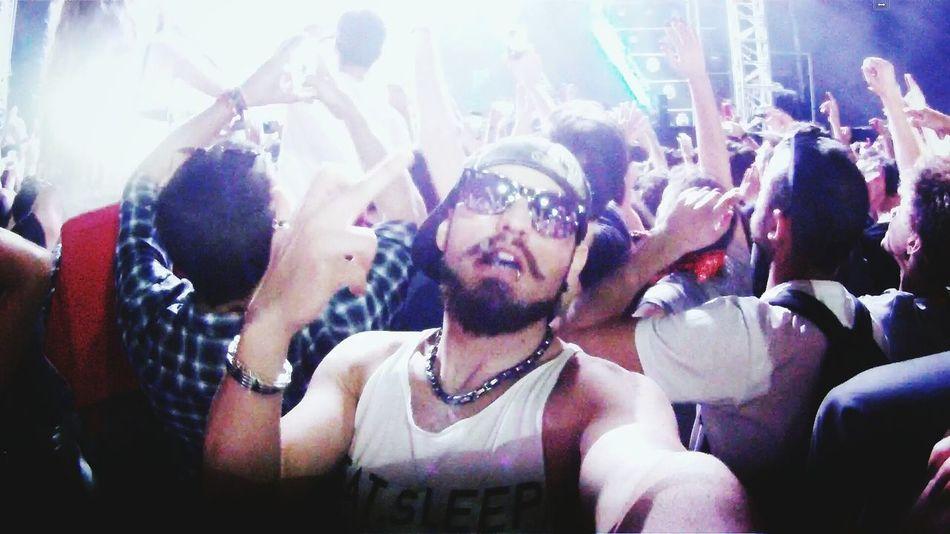 Tomorrowland Edm Music Party Ultramusicfestival Tomorrowworld Tiesto Hardwell Arminvanbuuren Dimitrivegas&likemike