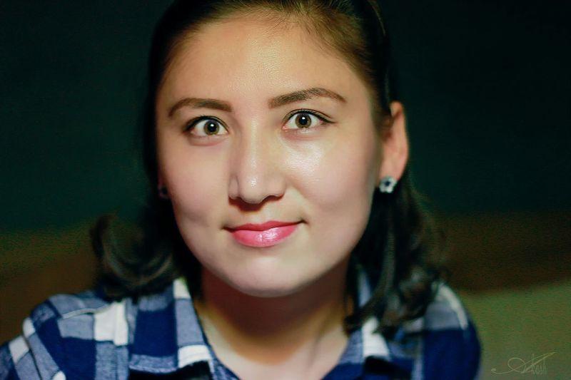 Uygur Uyghur Uyghur Girl China Eyemphotography Portrait Canon 70d Canon Canonphotography