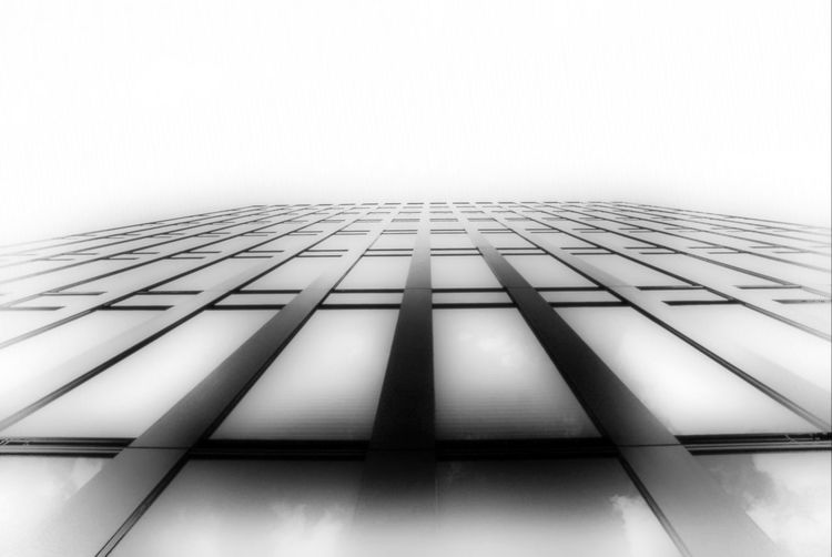Modern Architecture Abstract Architecture Backgrounds Ceiling Connection Design Full Frame Geometry Modern Modern Pattern Pavement Paving Stone Repetition Shadow Shiny Sidewalk Street Symmetry Tiled Floor
