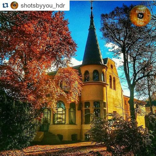Repost @shotsbyyou_hdr with @repostapp ・・・ 🔸🔸🔸🔸🔸🔸🔸🔸🔸🔸🔸🔸🔸🔸🔸🔸🔸🔸🔸 Shotsbyyou_hdr is proud to present this feature! Photo by : @jeanphillipbrulls Congratulations for this fabulous shot! Tag your hdr/edit shots Shotsbyyou_hdr for a chance to be featured . This photo is selected by : @lindasravenphoto 🔸🔸🔸🔸🔸🔸🔸🔸🔸🔸🔸🔸🔸🔸🔸🔸🔸🔸🔸 @HubDirectory member⭐ ▪▪▪▪▪▪▪▪▪▪▪▪▪▪▪▪▪▪▪▪▪▪▪▪▪▪▪▪▪▪▪▪▪▪▪▪▪▪▪▪▪▪▪▪▪▪▪▪▪▪▪▪▪▪▪▪▪ All photos that are featured is checked with TinEye! 🔸🔸🔸🔸🔸🔸🔸🔸🔸🔸🔸🔸🔸🔸🔸🔸🔸🔸🔸 Our other great hubs: 👉@shotsbyyou_birds 🔖Shotsbyyou_birds 👉@shotsbyyou_ 🔖Shotsbyyou ▪▪▪▪▪▪▪▪▪▪▪▪▪▪▪▪▪▪▪▪▪▪▪▪▪▪▪▪▪▪▪▪▪▪▪▪▪▪▪▪▪▪▪▪▪▪▪▪▪▪▪▪▪▪▪▪▪ HDR Hdrshots Hdr_pics Hdr_captures Hdrphotography Hdrart Hdr_arts  Hdr_lovers Hdroftheday Hdr_edits Hdrfx Hdrfreak Hdr_trophy Hdr_professional Crazycool_hdr Ilove_hdr Igglobalclubhdr Yes_hdr Lucky_hdr Congratulations Anonymous_hdr world_besthdr vasco_gallery best_expression_hdr
