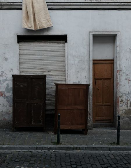 Doors Home Home Sweet Home Living Old Street Antique Furniture The Week On EyeEm Building Exterior Built Structure Door Entrance Facade Building Facade Detail Furniture Home Interior Interior Interior Design Old Facade Old Furniture Old Furnitures Old Streets Shabby Chic Shabby Texture Street Wardrobe