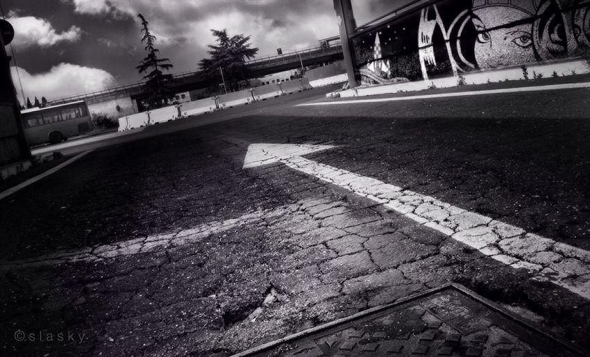 Monochrome Blackandwhite Streetphotography The Street Photographer - 2015 EyeEm Awards