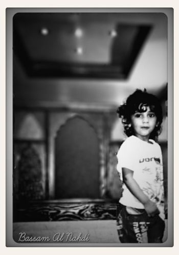 Hanging Out Kids Taking Pictures Blackandwhite Black And White Hanging Around Family Taking Photos Smile Photo Black & White My Son Picoftheday My Handsome Son أطفال