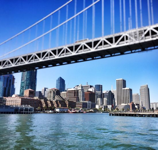 The City by the Bay .... I ❤️ SF! Check This Out Iphonephotography Iphoneonly Mobilephotography Bestofsf