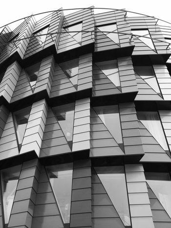 Architecture Lookingup AMPt_community NEM Architecture