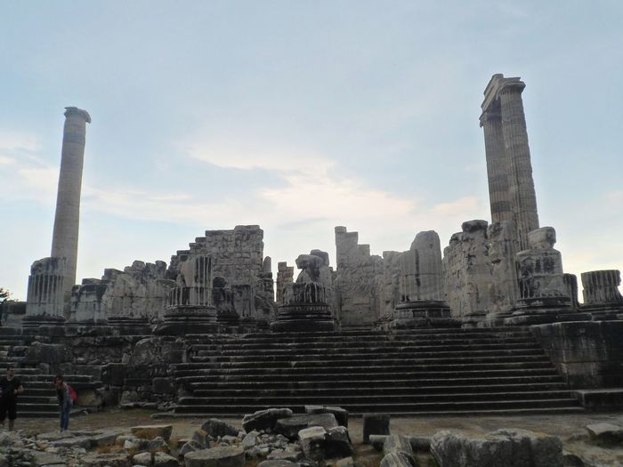 Ancient Civilization Civilization Archeology City Ancient Civilization Urban Skyline Cityscape Old Ruin Modern Business Finance And Industry History Place Of Worship Ancient