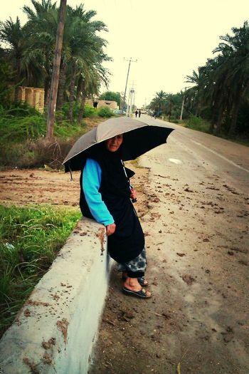 Mohamad First Eyeem Photo