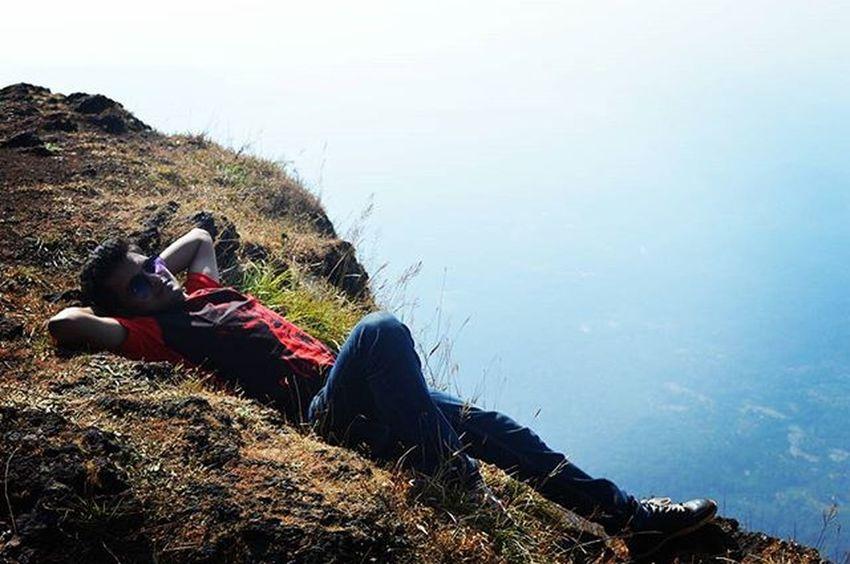 Peak point Incredible India