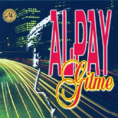 Alpay Gitme Album .. bu vakitte en iyisi..