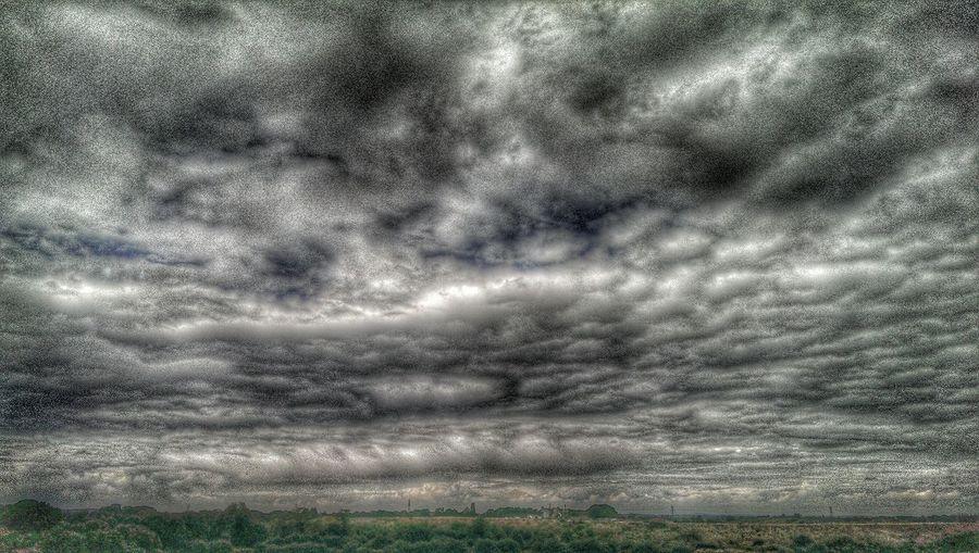 Sky Porn Sky And Clouds Sky