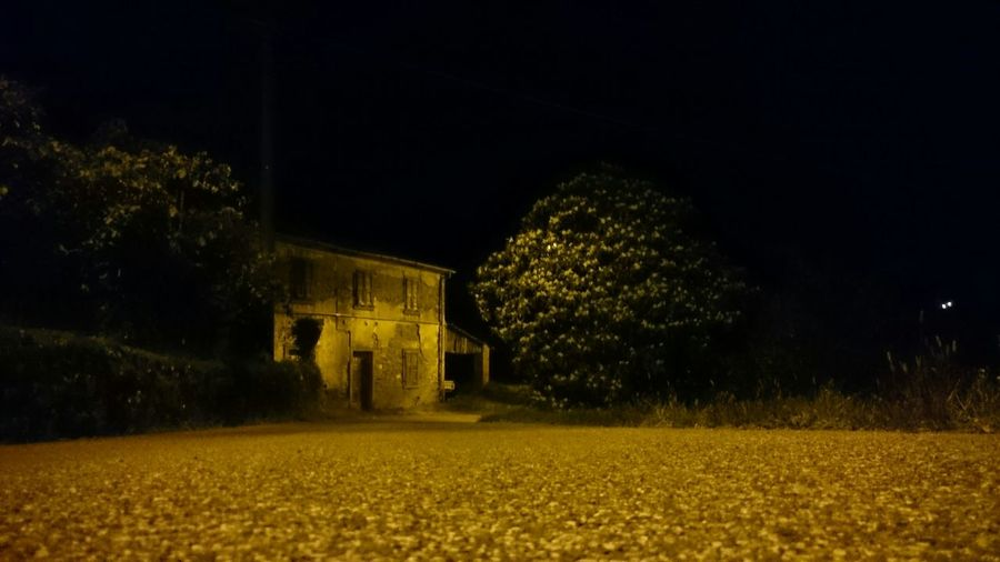 Nigthpicture Nigth 🌜⭐️ Nightshot Casa Corvi