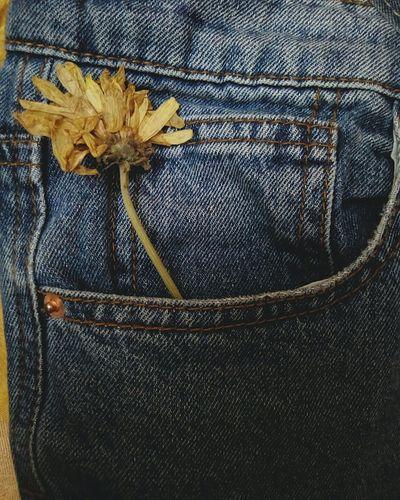 Jeans Jeansstreet Jeanslover Jeans♡ Jeans Clothing Denimjeans Denimlover Jeans Company Jeansy Branding Flowerlovers Jeans Pocket Market Marketing Jeans Shopping Jeans Forever Yellow Flower
