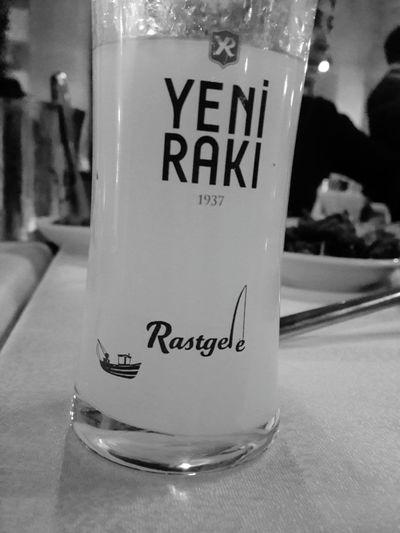 Turkish Raki Meeting Best Frends Misafir First Eyeem Photo