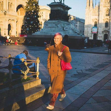 Piazza Duomo 3/3 Lightroom Livefolk Vscoaward Liveauthentic Creativecloud Travelmore Thisisitaly Exploring_the_earth Lightlovers Visualauthority Shotaward Passionpassport Editoftheday Igersmilano Photooftheday Everydayeverywhere Exploreeverthing Everydayinpics Milano Superhubs Explorethecreative Instamagazine_ Visualsoflife Premiumposts Thecoolmagazine ig_gods vscofilm vscocommons instagood artofvisuals