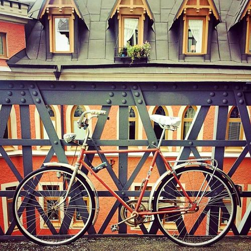 Stockholm Stockholm, Sweden Throwback OneYearAgo Autumn Autumn Colors Warm