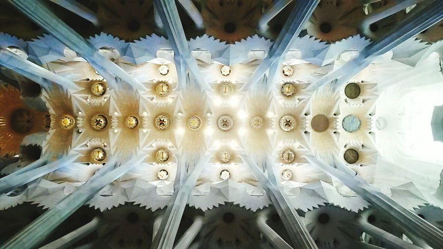 Symmetryporn