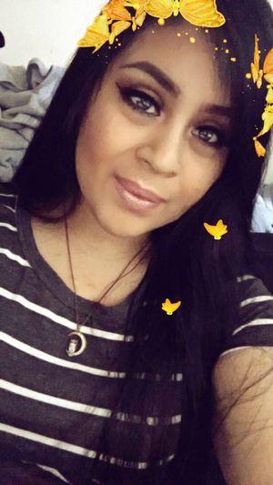 Selfie ✌ Snapchat Snapchat Filter Snapchat Me Add Me On Snapchat Snap Me Ask Me