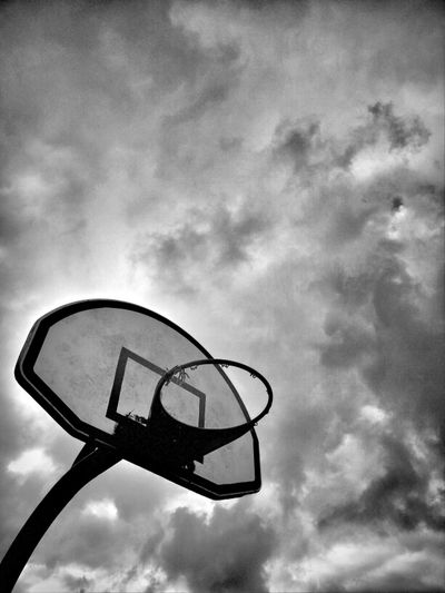 Slam Dunk Symphony Blackandwhite Symphony Andrographer Vignette For Android Snapseed DroidEdit Slam Dunk PS Touch