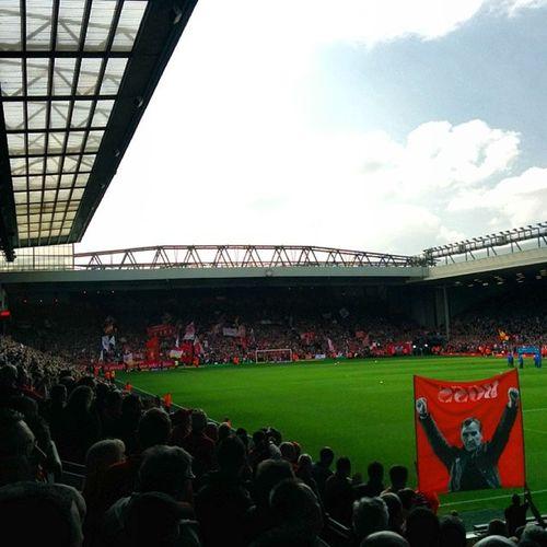 Bad, terrible day... Liverpool 0-2 Chelsea WEGOAGAIN MakeUsDream Goeverton Govilla gowestham
