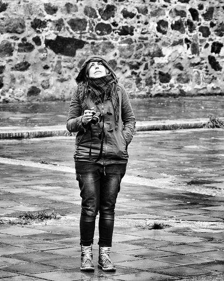 Nikon Bw_people Bwphotography Amateurs_bnw Blancoynegro Show_us_bw Blackandwhite Photooftheday Fotonline_es Monochrome Monochromatic Bnw Bwphoto Nikonphotography Bnw_madrid Bw_people Nikonistas NikonD5200