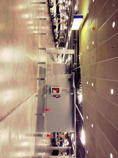 at IKEA Bangna (อิเกีย บางนา)