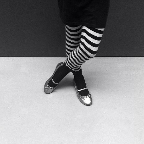 AMPt - Stripes