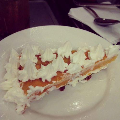 Mango Torte Tearepublic Lunch Dessert