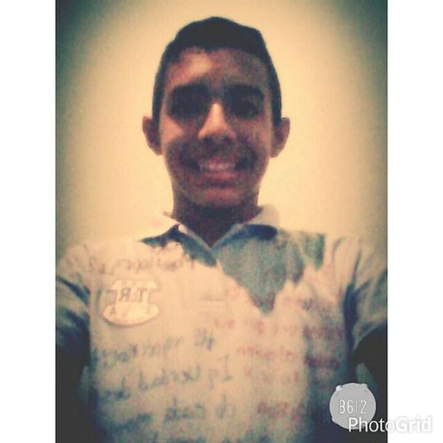 Aburrido Siguemeytesigo Lunesenlanoche Love Beautiful like