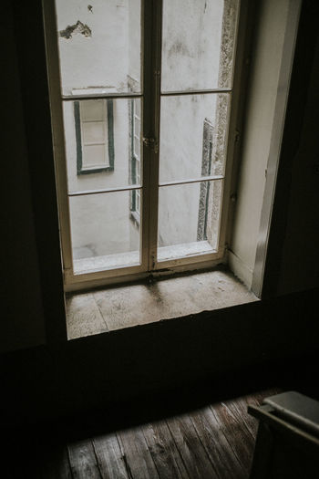 Window Indoors  No People House Sunlight Home Interior Window Frame Stairwell