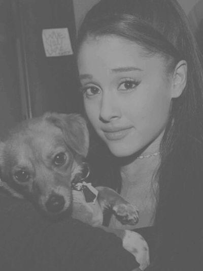 Ariana grande💜💜 Ariana Grande Arianator Fanpage Tagsforlikes Tflers