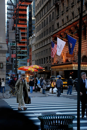 So my time in my hometown is coming to a close, photos heading to the Airport. New York City Travel Photography Architecture Building Exterior Built Structure City City Life Day Hometown Hometown Memories Lifestyles Men Outdoors People Real People Street Travel Destinations Traveling Photography