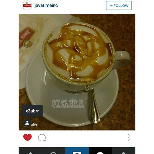 @javatimeinc ما هي النكهة الإضافية المفضلة مع قهوتك ؟ @x3abrr جافا_تايم جافاتايم JavaTime Java_time الرياض☕رمضانكم_جافا_تايم