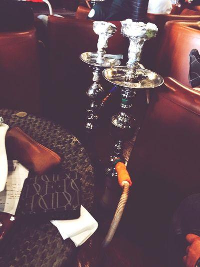 Vellay Cafe 3 Hookah Bar Enjoy Smoke Sheesha