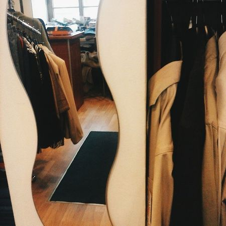 shopping ✅