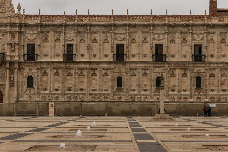 Monastero Di