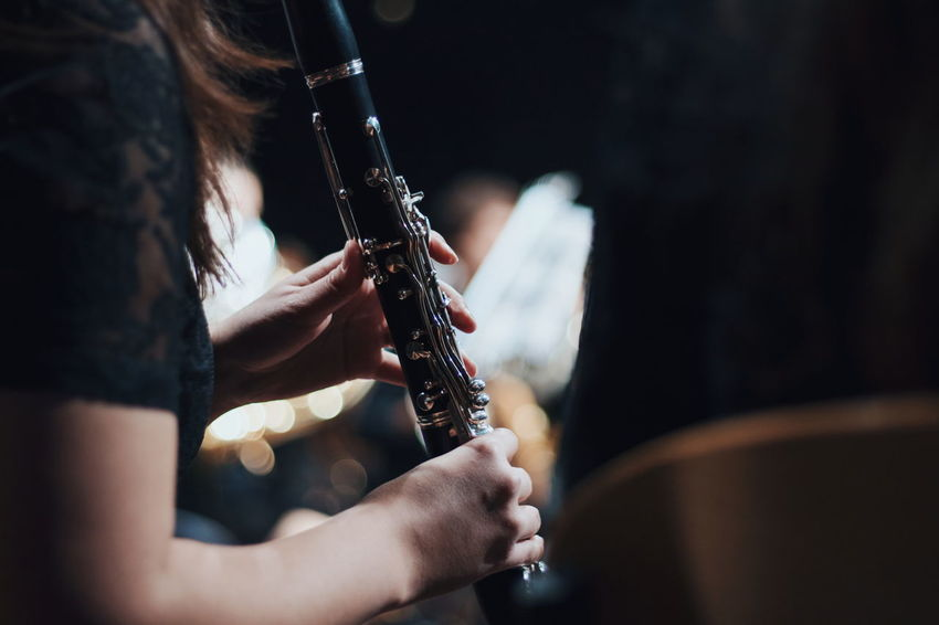 EyeEm Selects Arts Culture And Entertainment Musical Instrument Music Playing Musician Performance Electric Guitar Plucking An Instrument Young Adult One Person Popular Music Concert Performing Arts Event Nightlife Indoors  Holding Business Stories