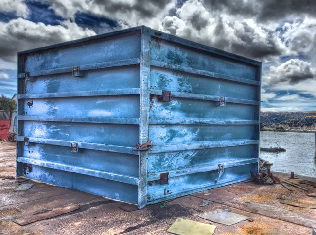 """Ship It"" Shipping  Shipping Containers Shipping Docks Shipping Yard Dock Docks On The Docks"