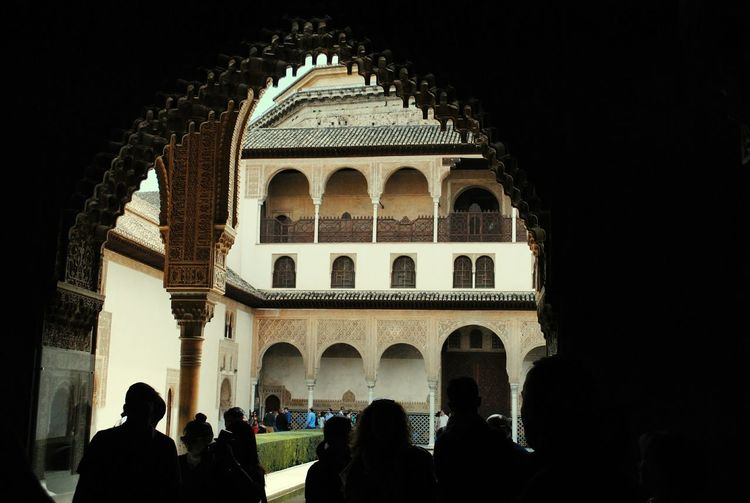 People And Places Granada, Spain Traveling Inspiration Travelling Alambra