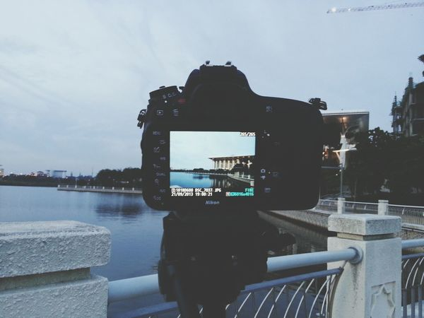 Photography Architecturelovers Nikon D600