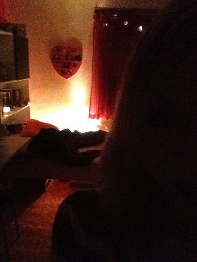 Gute Nacht :) Erste Schritte First Eyeem Photo