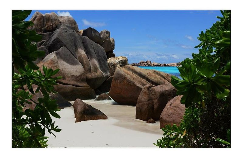 TriptoSeychelles Seychelles 😚