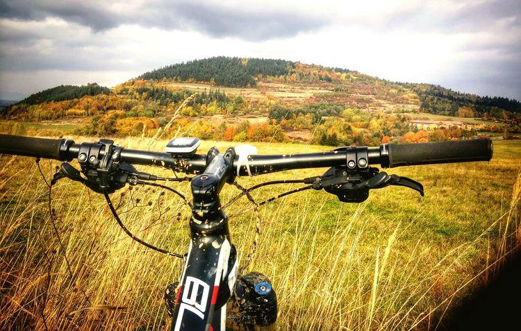On Your Bike LGg3photography Beskidżywiecki LGG3 Lgg3shot 29ers Focus Mtb Bike Ride 29er Focus MTB MTB Biking